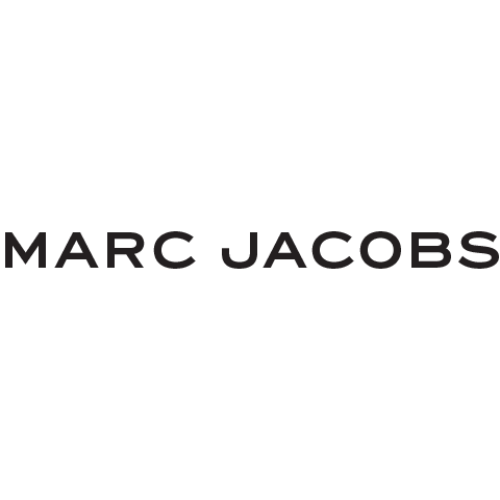 Marc Jacobs_