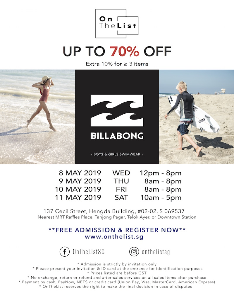 SG_Billabong